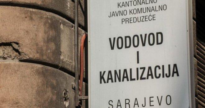 Smijenjeni predsjednik NO VIK-a tvrdi: Konaković manipuliše činjenicama! Javnost ovo mora znati…