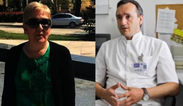 """Azra Zornić i Ilijaz Pilav za """"Buku"""": Borili smo se da ne bude važno kako se zovete, koje ste nacionalosti ili iz kojeg djela BiH dolazite"""