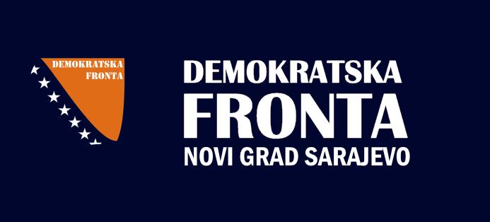 Demokratska fronta protivi se izgradnji nove benzinske pumpe u Švrakinom selu