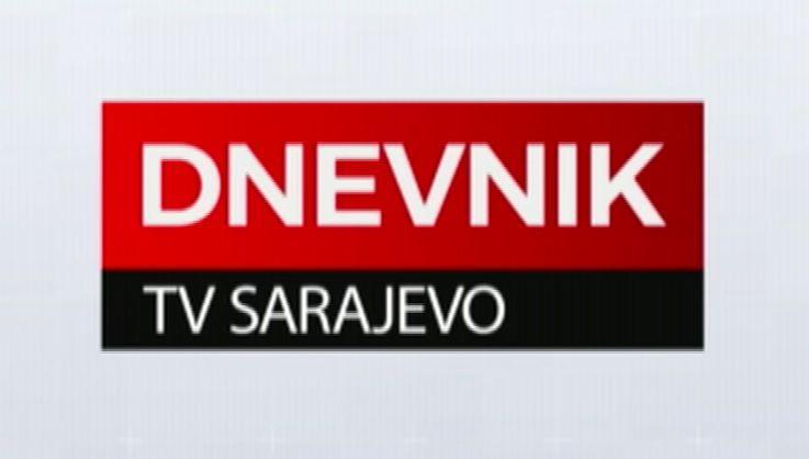 Još jednom TVS(D)A dokazuje da nije u službi građana Kantona Sarajevo