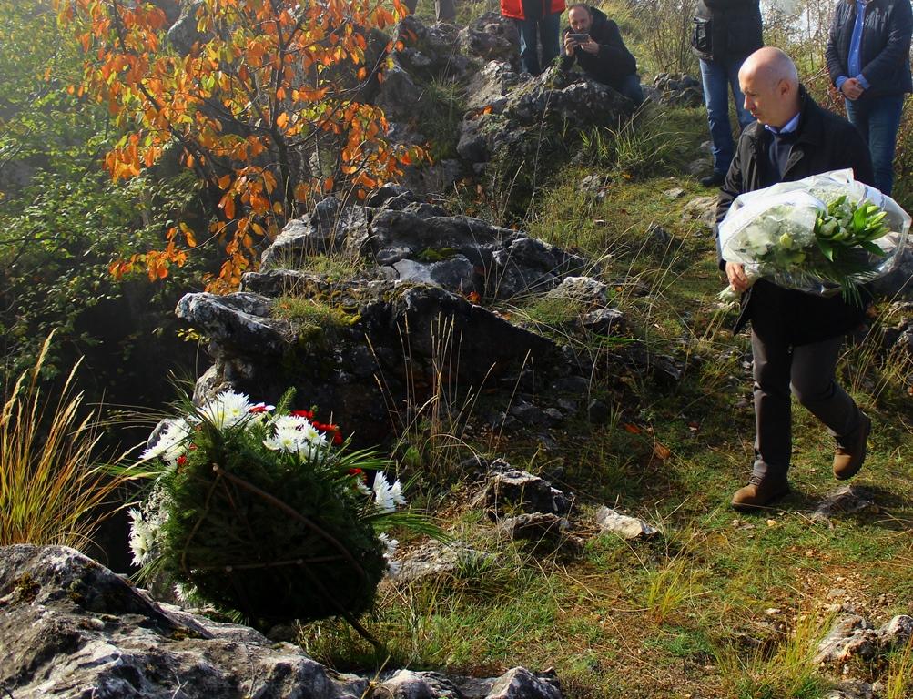 Otvoreno pismo gradonačelniku Sarajeva: Gradonačelniče, sjetite se Kazana