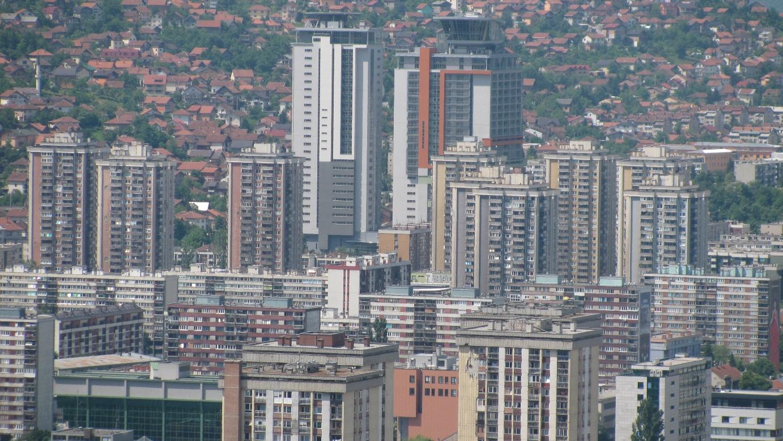 Budžet Općine Novo Sarajevo po mjeri vlasti!