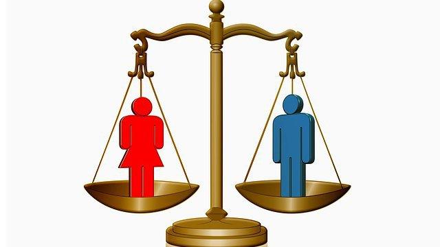 Održan  radni sastanak Odbora za rodnu ravnopravnost pri Političkoj akademiji