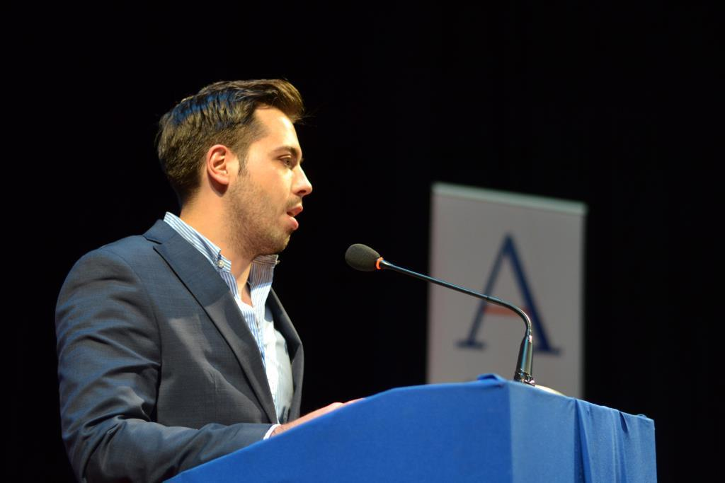 Amir Vrca: Ovdje je kriminal i partijski i nacionalni interes