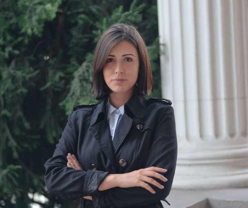BLOG Vedrane Vujović: Kantonalna preduzeća u službi građana?