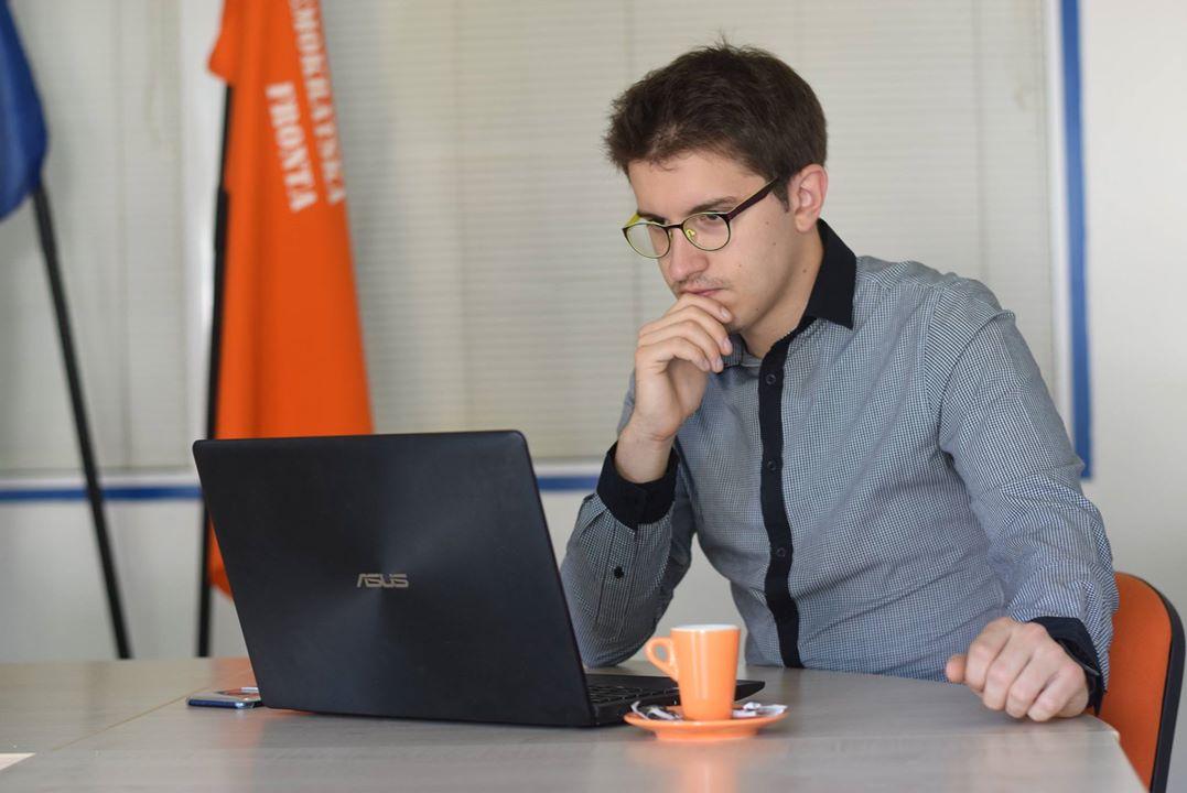 """Kanton Sarajevo: Zašto """"plače"""" opozicija!?"""