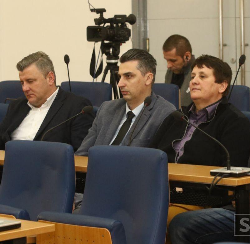 Skupština KS podržala zatvaranje kladionica: Konačna odluka je na vladi