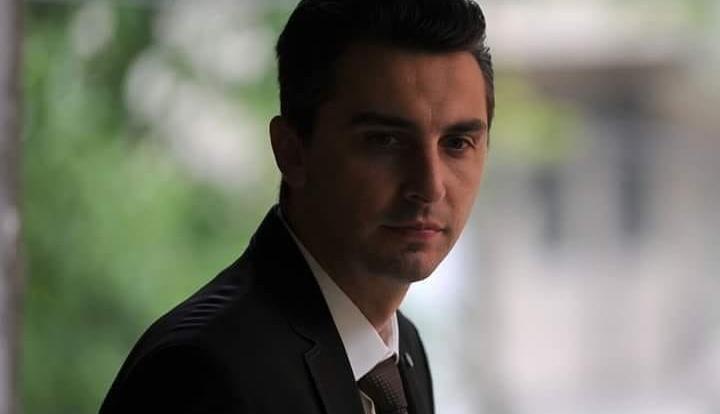 Senad Hasanović: Šta bi bilo da u BiH na izborima pobjedi jedna liberalna, građanska i multietnička stranka?