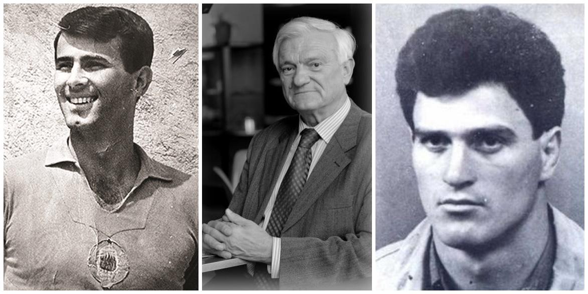 Demokratska fronta Novo Sarajevo: Odluke koje slave hrabrost i ljudskost