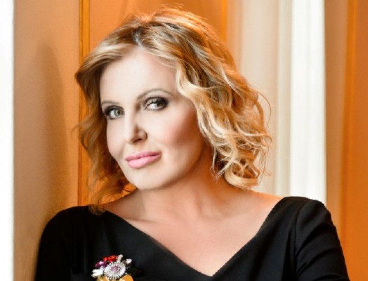 "Sanela Prašović-Gadžo poručila SDA zvaničnicima: ""Gospodo, neće Vam proći!"""