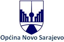 Budžet Općine Novo Sarajevo: Značajno manja sredstva predviđena za program socijalne potpore