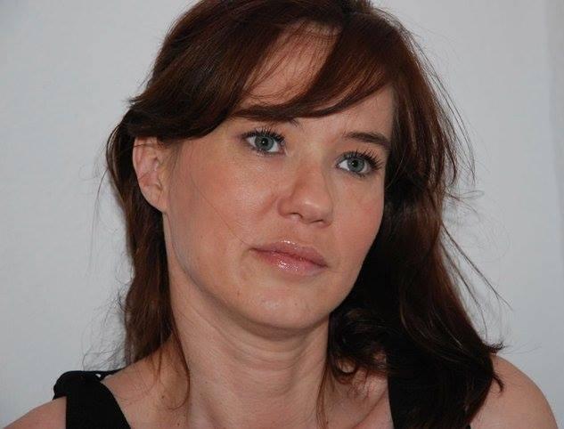 Aida Hrnjić: Dan iz pakla za roditelje djece sa poteškoćama u razvoju