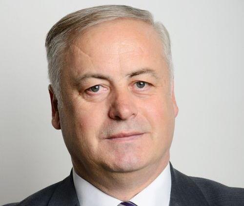 Suad Arnautović: Dom naroda u Federaciji BiH ne mora biti sporan
