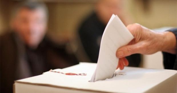 Naša stranka i Stranka za BiH će podržati SDP-ov i DF-ov prijedlog izmjena Izbornog zakona