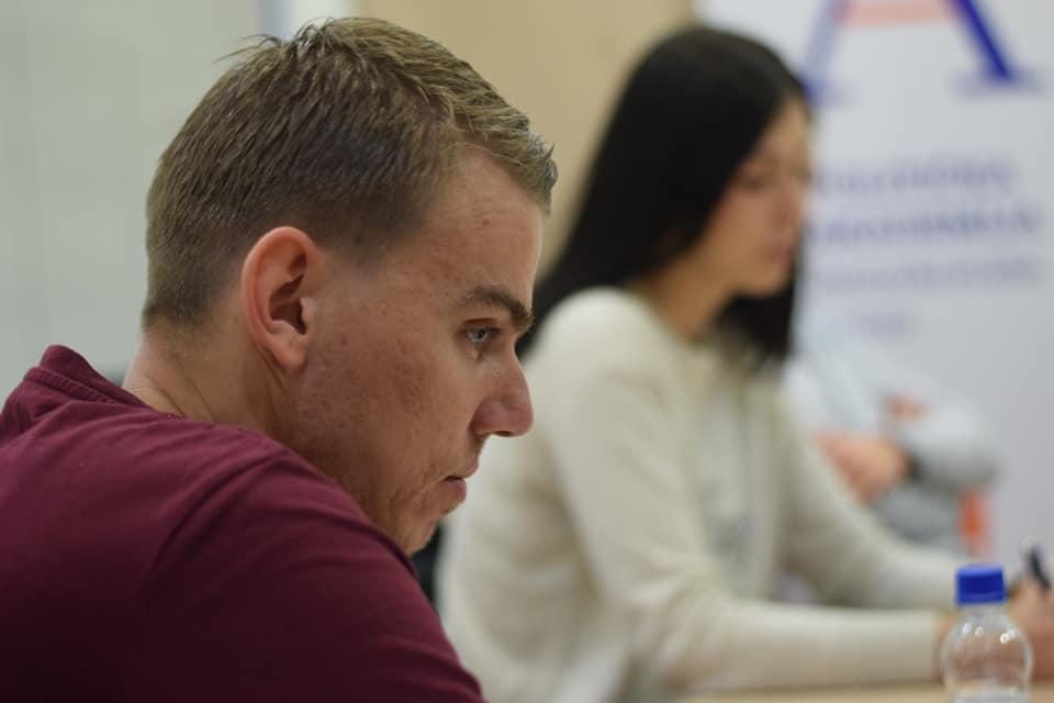 Blog Adija Mirojevića: Odgovor na neutemljeni prigovor