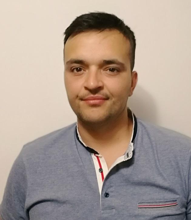 Vijećnik DF Amar Kečo podnio krivičnu prijavu protiv predsjedavajućeg OV Ilidža