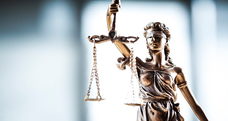 DF Sarajevo: objasnite montiranu optužnicu u slučaju Memić