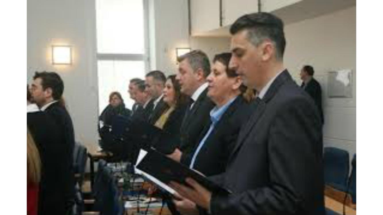 KO DF Sarajevo: Glasno i jasno – Ko vara ili bude htio varati na tenderima, nije naš partner!