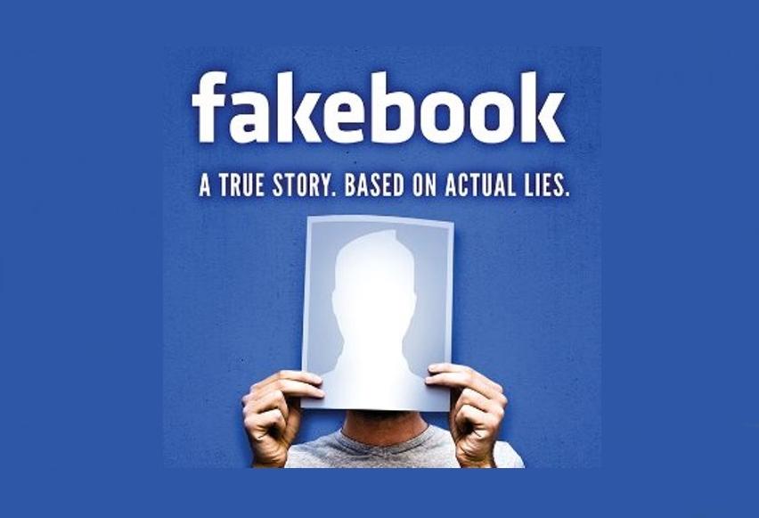 Senad Kapo: Virtuelna 'Zadruga' zvana Facebook
